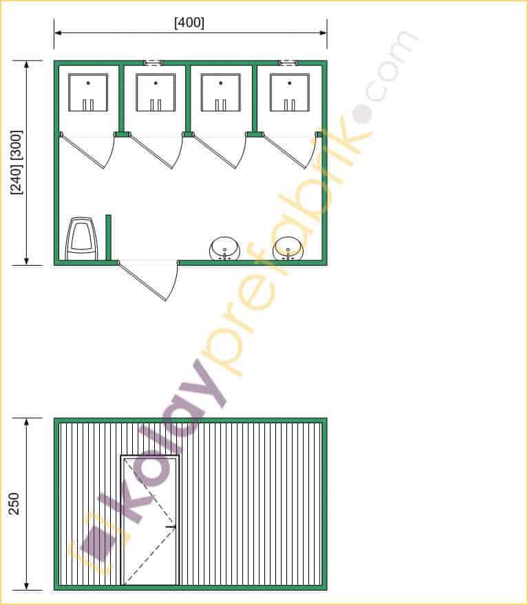 konteyner-kwc1-plan-cephe
