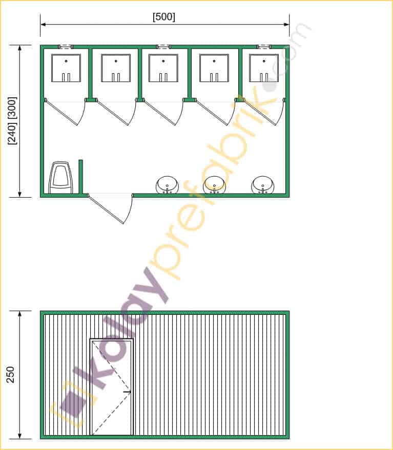 konteyner-kwc2-plan-cephe
