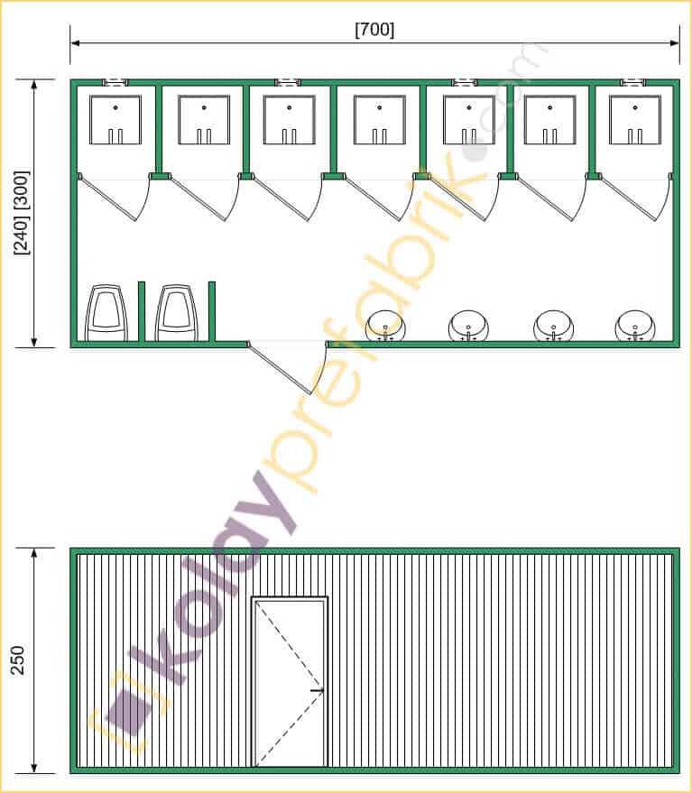 konteyner-kwc4-plan-cephe