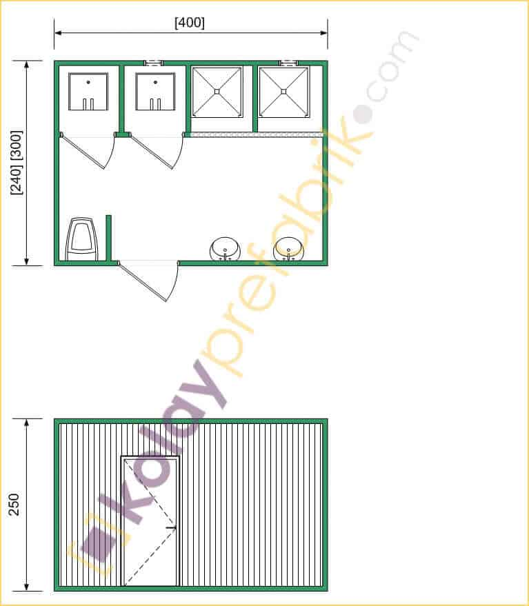 konteyner-kwd1-plan-cephe