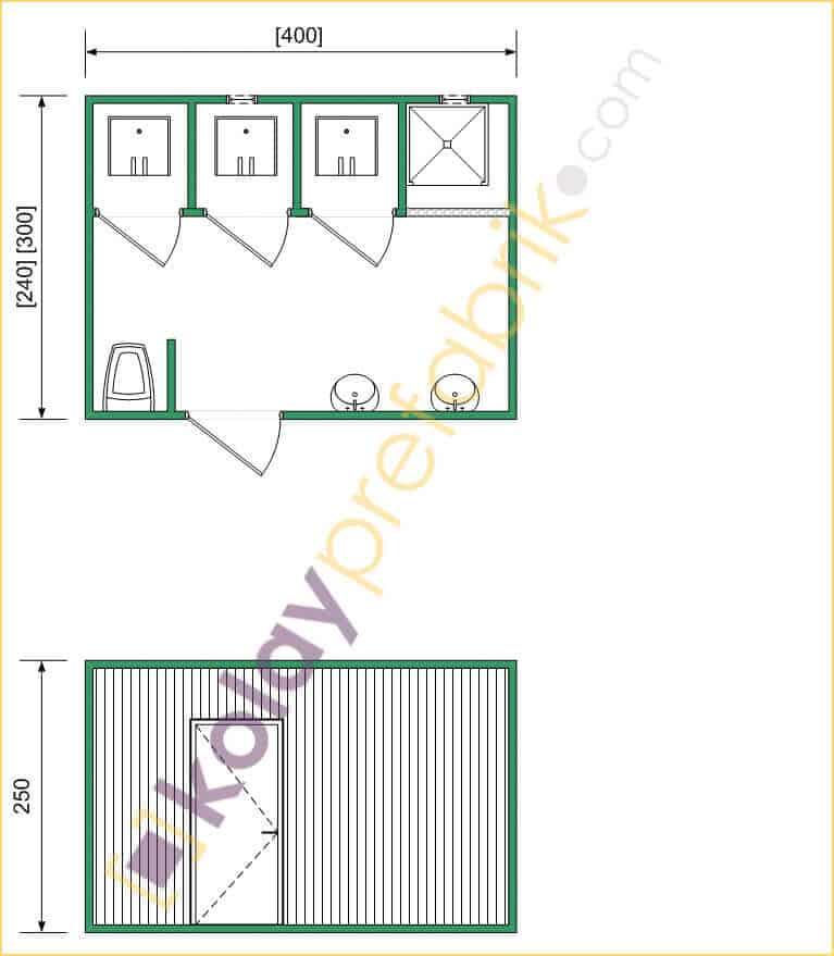 konteyner-kwd2-plan-cephe