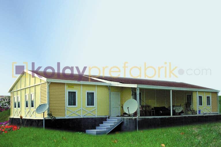 tek-katli-ikiz-prefabrik-ev-232-m2-P232B-01T