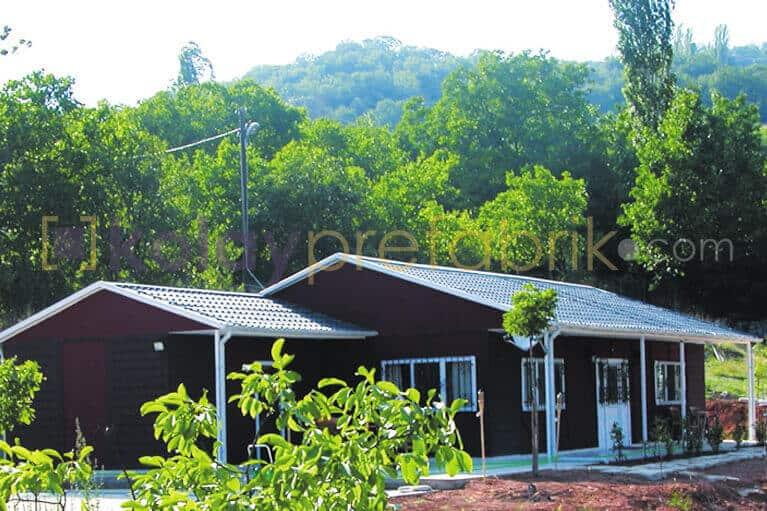 138-m2-one-story-prefabricated-house-P138B-01T-01