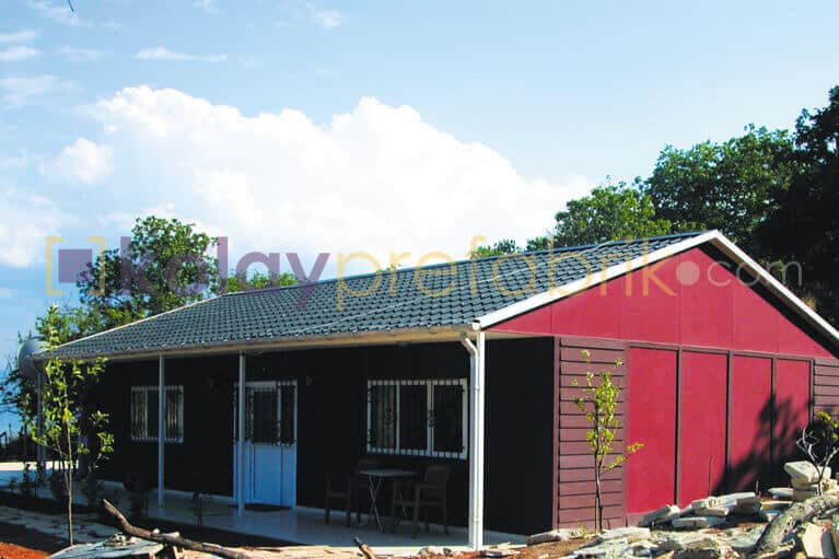 138-m2-one-story-prefabricated-house-P138B-01T-02