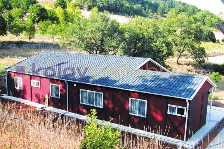 138-m2-one-story-prefabricated-house-P138B-01T-03