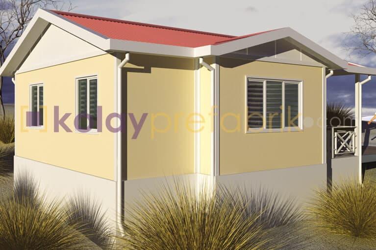 56-m2-one-story-prefabricated-house-0101