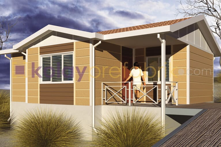 56-m2-one-story-prefabricated-house-0103