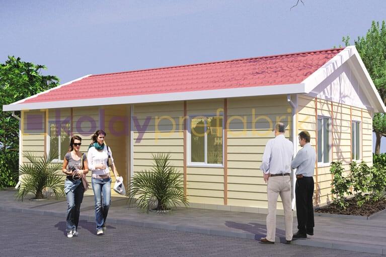 73-m2-one-story-prefabricated-house-0102