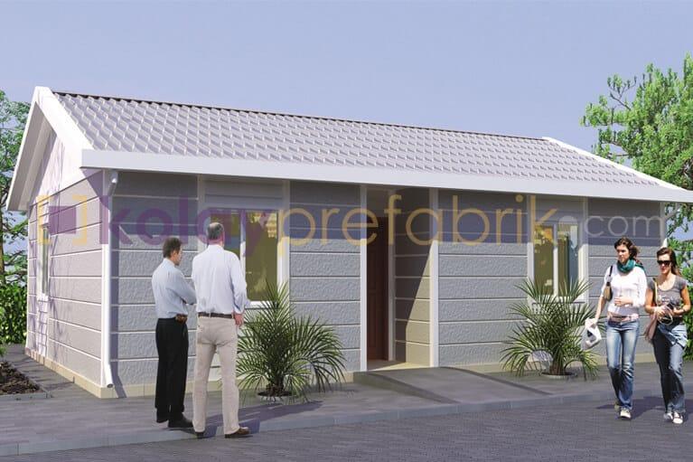 73-m2-one-story-prefabricated-house-0103
