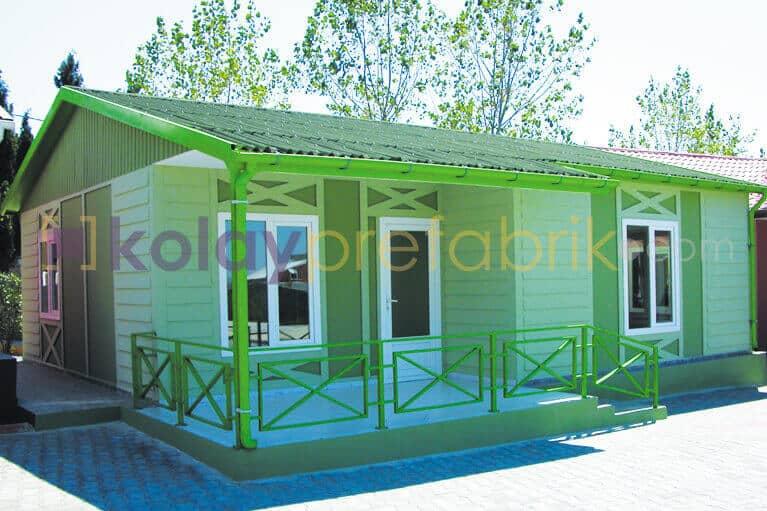 73-one-story-prefabricated-house-m2-P73B-03T