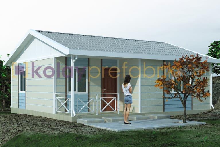 75-m2-one-story-prefabricated-house-0103
