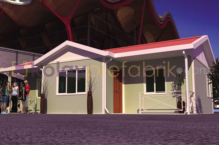 77-m2-one-story-prefabricated-house-0101