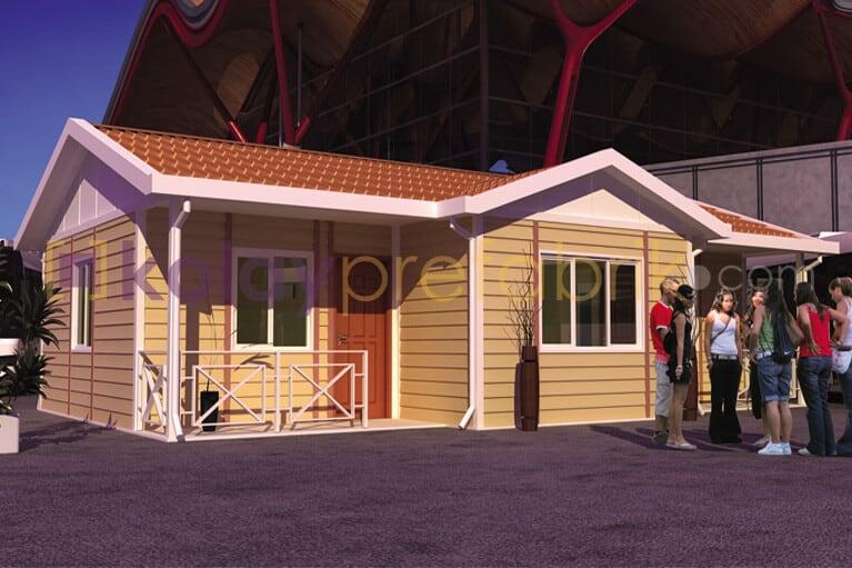 77-m2-one-story-prefabricated-house-0102