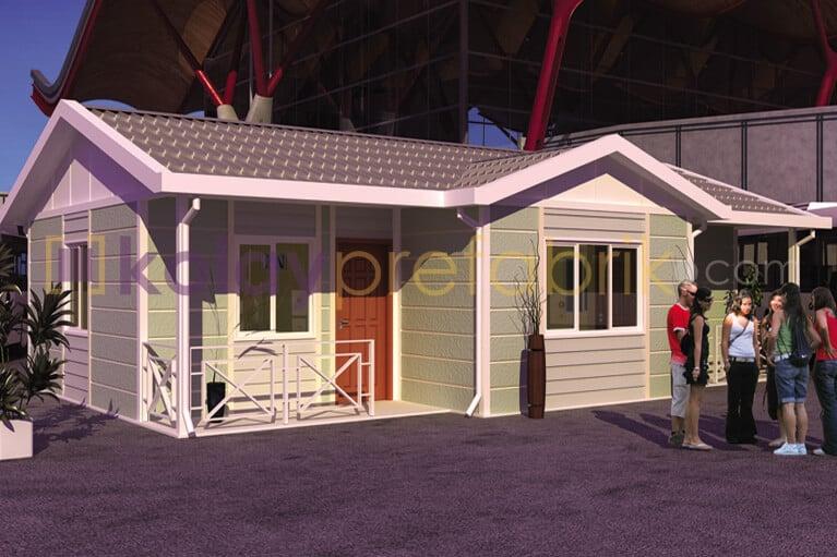 77-m2-one-story-prefabricated-house-0103
