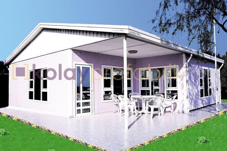 78-m2-one-story-prefabricated-house-P78B-01T
