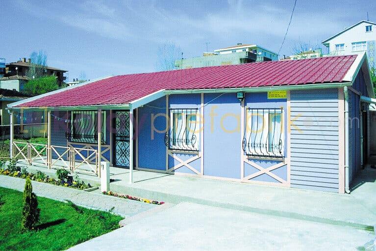98-m2-one-story-prefabricated-house-P98B-01T-02