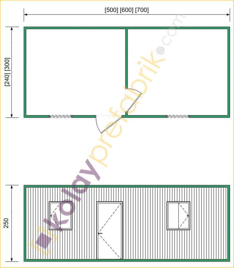 container-k03-floor-plan