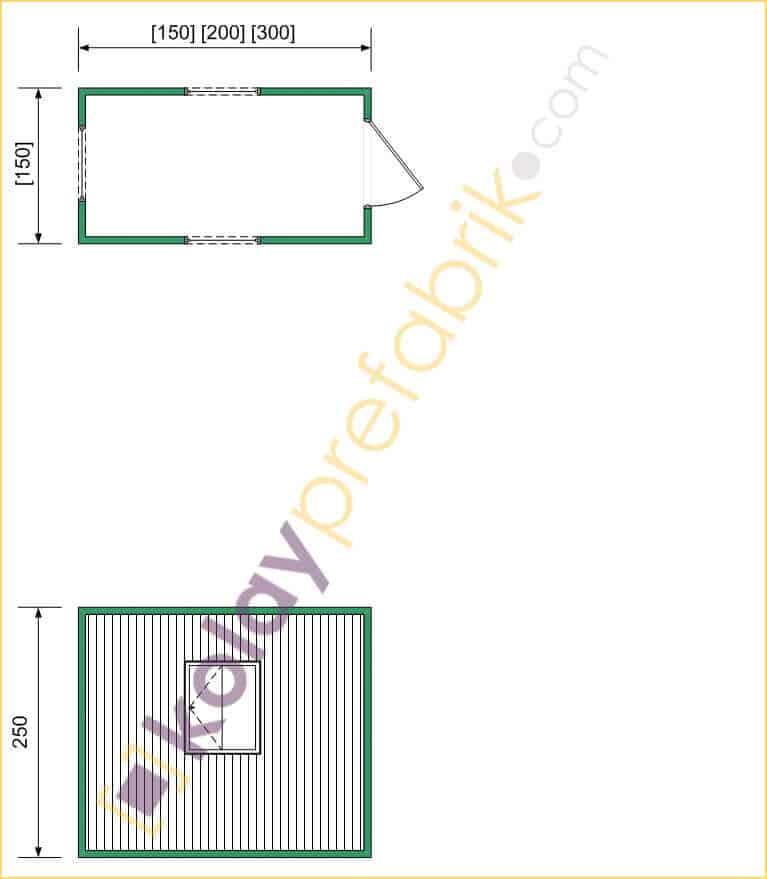 container-km2-floor-plan