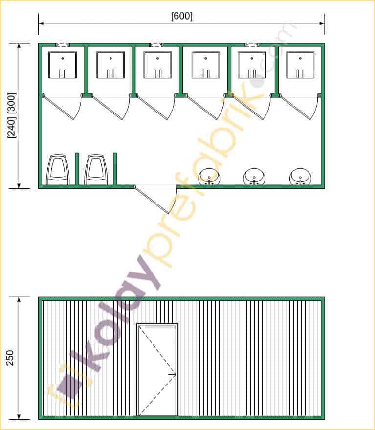 container-kwc3-floor-plan