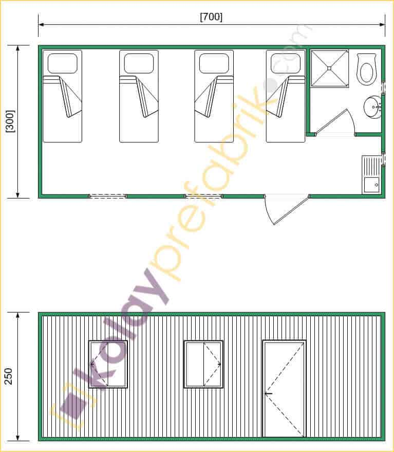 container-ky1-floor-plan