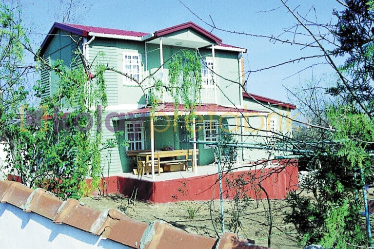 two-storey-prefabricated-house-117-m2-P117B-01D-02