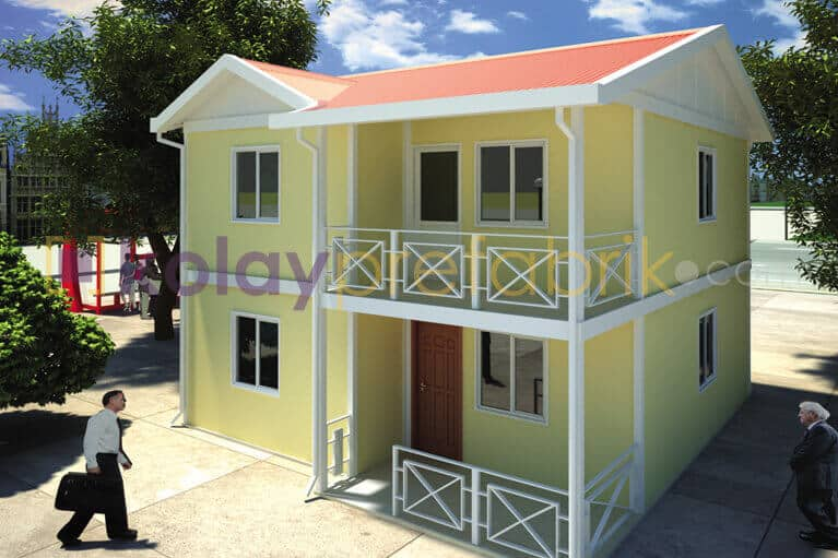 two-storey-prefabricated-house-120-m2-120-2S-124-01-01