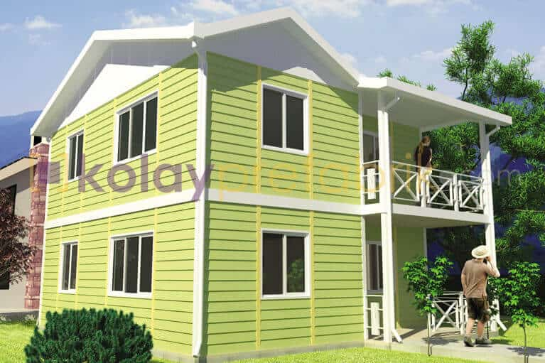 two-storey-prefabricated-house-120-m2-120-2S-124-01-02