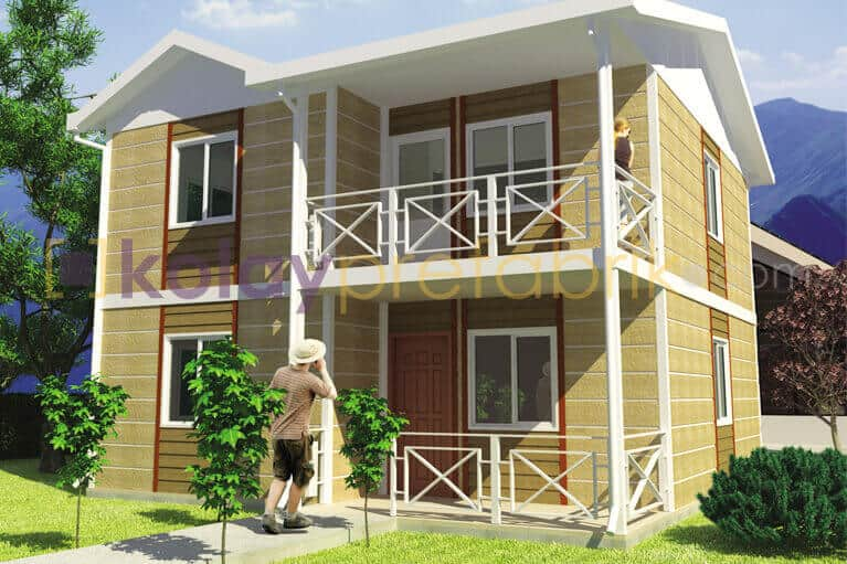 two-storey-prefabricated-house-120-m2-120-2S-124-01-03