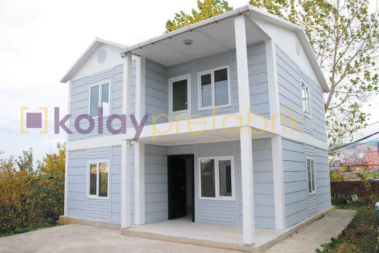 two-storey-prefabricated-house-120-m2-120-2S-124-01-04
