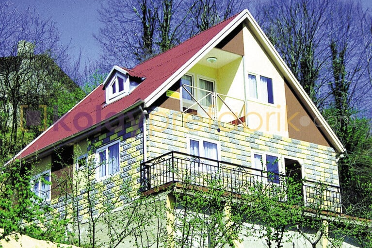 two-storey-prefabricated-house-124-m2-P124B-01D