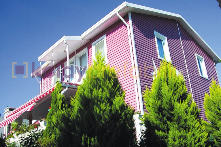 two-storey-prefabricated-house-156-m2-P156B-01D-03