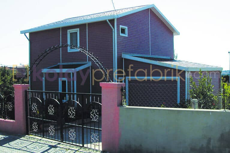 two-storey-prefabricated-house-156-m2-P156B-01D-04