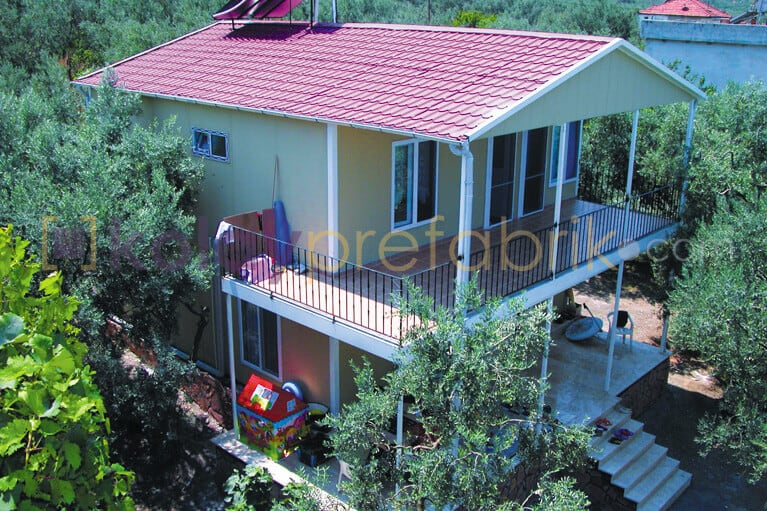 two-storey-prefabricated-house-158-m2-P158B-02D-01