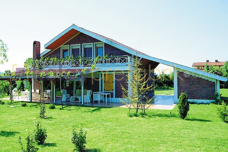 two-storey-prefabricated-house-196-m2-P196B-01D-01