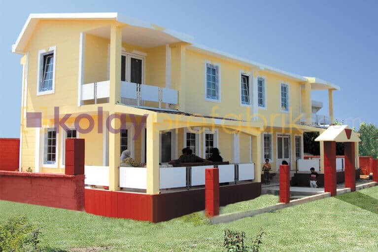 two-storey-prefabricated-house-252-m2-P252B-01D-01