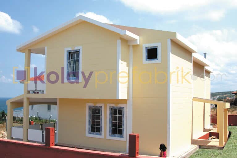 two-storey-prefabricated-house-252-m2-P252B-01D-02