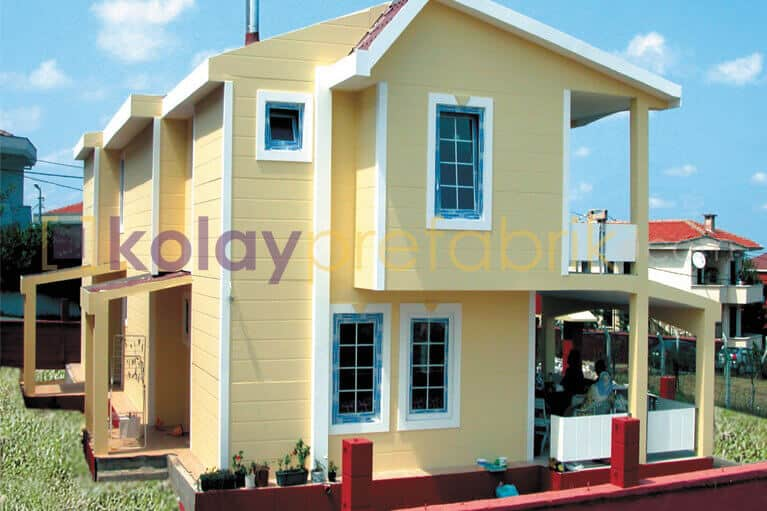 two-storey-prefabricated-house-252-m2-P252B-01D-03